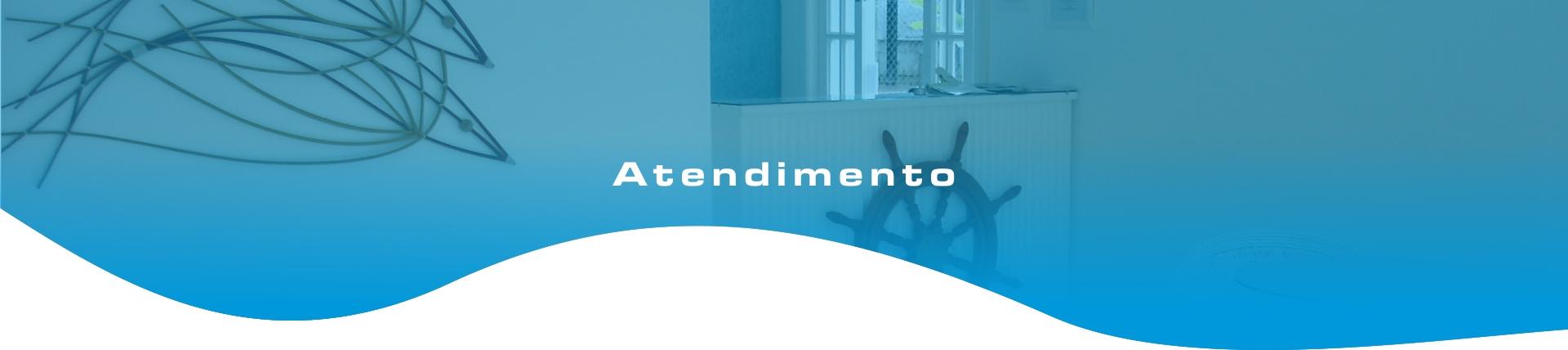 titulo_atendimento